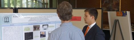 Persistent Luminescent Nanoparticles for In Vivo Bioimaging