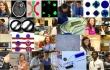 Application to 2020 NanoBio REU